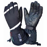 Klan Gloves Infinity 2.0 Dual Power