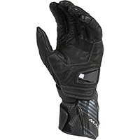 Macna Airpack Gloves Black