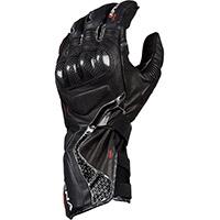 Macna Apex Gloves Black