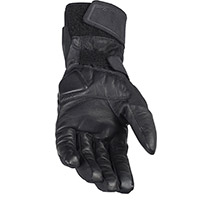 Macna Axis Rtx Gloves Black