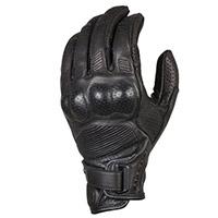 Macna Bold Gloves Black