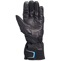 Macna Candy Rtx Lady Gloves Black