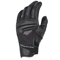 Macna Catch Gloves Black