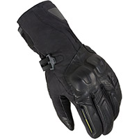 Macna Celcium Rtx Gloves Black