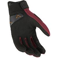 Macna Darko Lady Gloves Bordeaux
