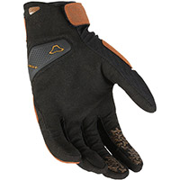 Macna Darko Lady Gloves Brown