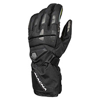 Macna Foton Rtx Gloves Black