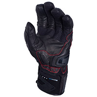Macna Fugitive Rtx Gloves Black