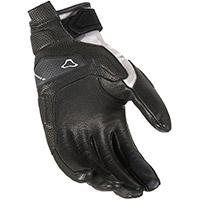 Macna Haros Lady Gloves Beige Camo