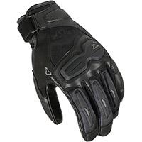 Macna Haros Lady Gloves Black