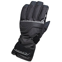 Macna Intro 2 Rtx Gloves Black