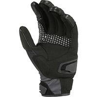 Macna Jugo Lady Gloves Black
