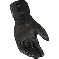 Macna Kaliber Rtx Gloves Black