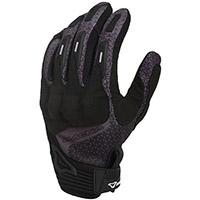 Macna Octar Lady Gloves Black