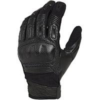 Macna Rime Gloves Black