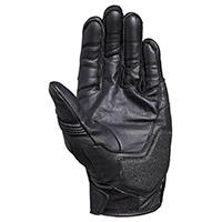 Macna Rocky Gloves Black