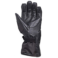 Macna Ronda Rtx Lady Gloves Black