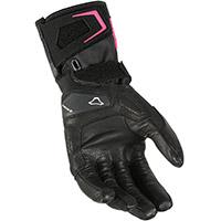 Macna Terra Rtx Lady Gloves Dark Grey Camo