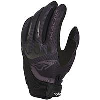 Macna Trace Lady Gloves Black