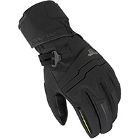Macna Trione Rtx Gloves Black