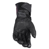 Macna Zircon Rtx Lady Gloves Black