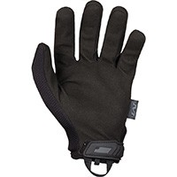 Mechanix Original Black