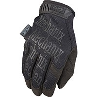 Mechanix Original Nero