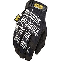 Mechanix Original Nero/bianco