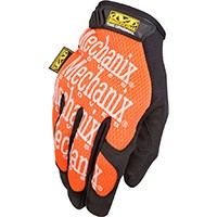 Mechanix Original Arancio