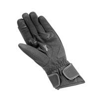 Oj Double Glove