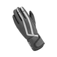 Oj Piuma Gloves