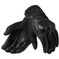 Rev'it Arch Gloves Black