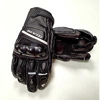 Rev'it Chicane Gloves White