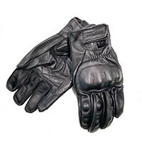 Rev'it Cooper Gloves Black