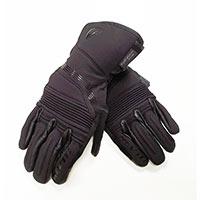 Rev'it Drifter 3 H2o Ladies Glove Black