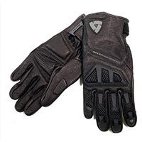 Rev'it Ion Glove