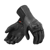Rev\'it Kodiak Gtx Gloves