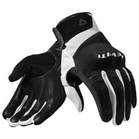 Rev'it Mosca Glove White