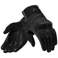 Rev'it Mosca Glove Black