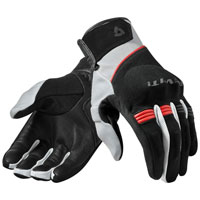 Rev'it Mosca Glove Red