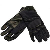 Rev'it Mosca Ladies Glove Black