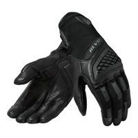 Rev'it Neutron 3 Ladies Glove Black