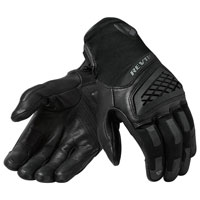 Rev'it Neutron 3 Glove Black