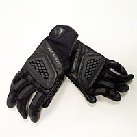 Rev'it Neutron 3 Ladies Glove Black