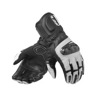 Rev'it Rsr 3 Glove White