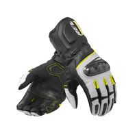 Rev'it Rsr 3 Glove Fluo Yellow