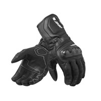 Rev'it Rsr 3 Glove Black