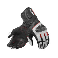 Rev'it Rsr 3 Glove Red