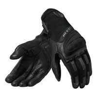Rev'it Striker 3 Ladies Gloves Black
