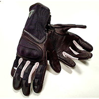 Rev'it Striker 2 Glove